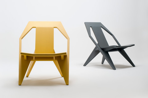 indoor-outdoor-chair-medici