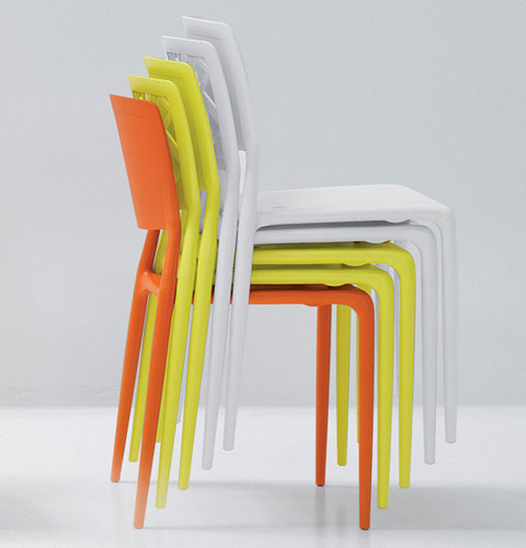 indoor-outdoor-chairs-viento2