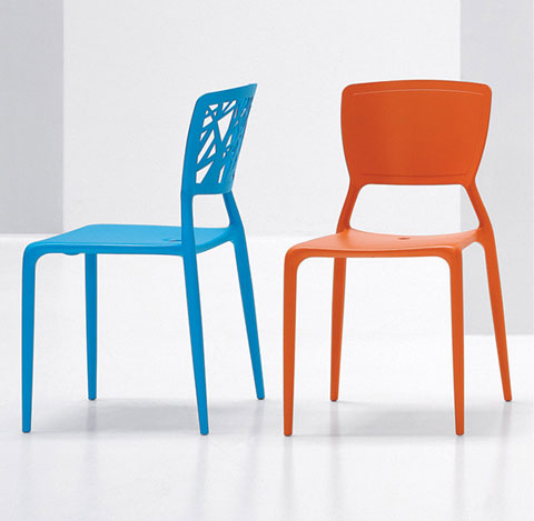 indoor-outdoor-chairs-viento3