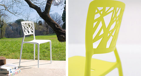 indoor-outdoor-chairs-viento4
