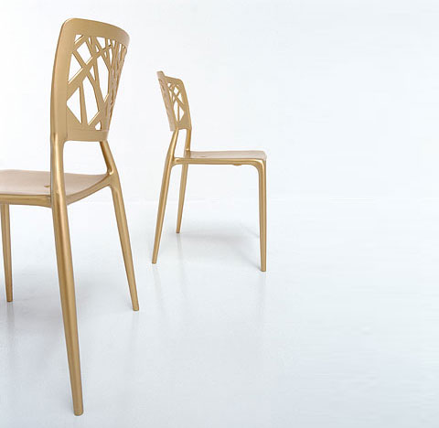 indoor-outdoor-chairs-viento5