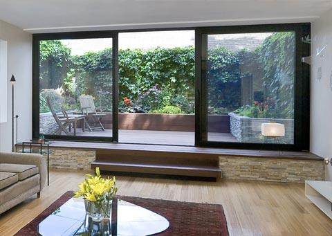 indoor-outdoor-design-toronto-1