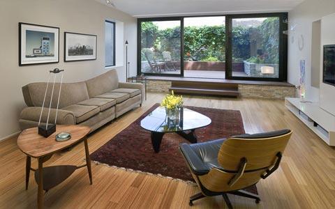 indoor-outdoor-design-toronto-2