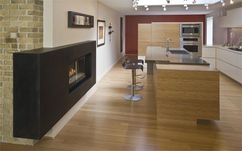 indoor-outdoor-design-toronto-3