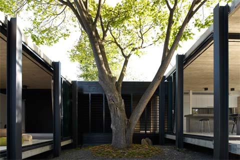 indoor-outdoor-living-au-2