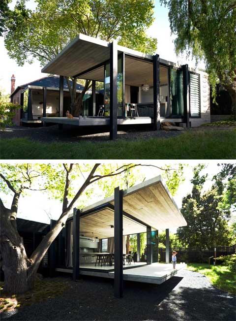 indoor-outdoor-living-au