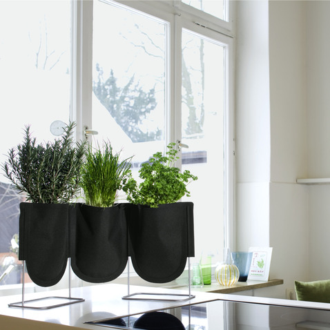 indoor-planter-atntcs
