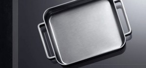induction cooktop cx491 300x140 - CX491 Induction Cooktop