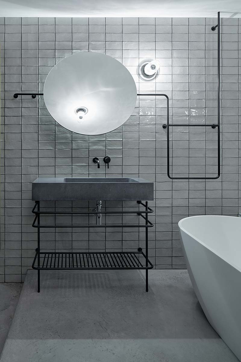 industrial-chic-loft-design-prague12