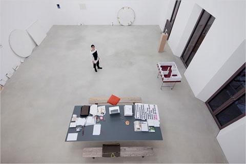 industrial-loft-design-berlin-1