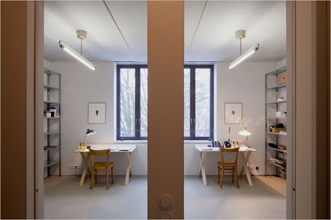 industrial-loft-design-berlin-4
