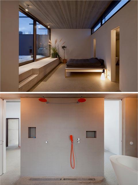 industrial-loft-design-berlin-5