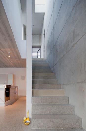 industrial-loft-design-berlin-8
