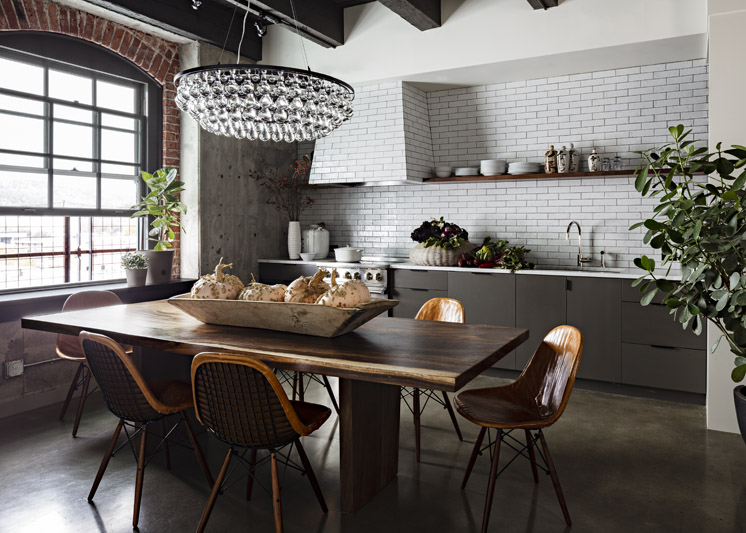 industrial-loft-design-jhid