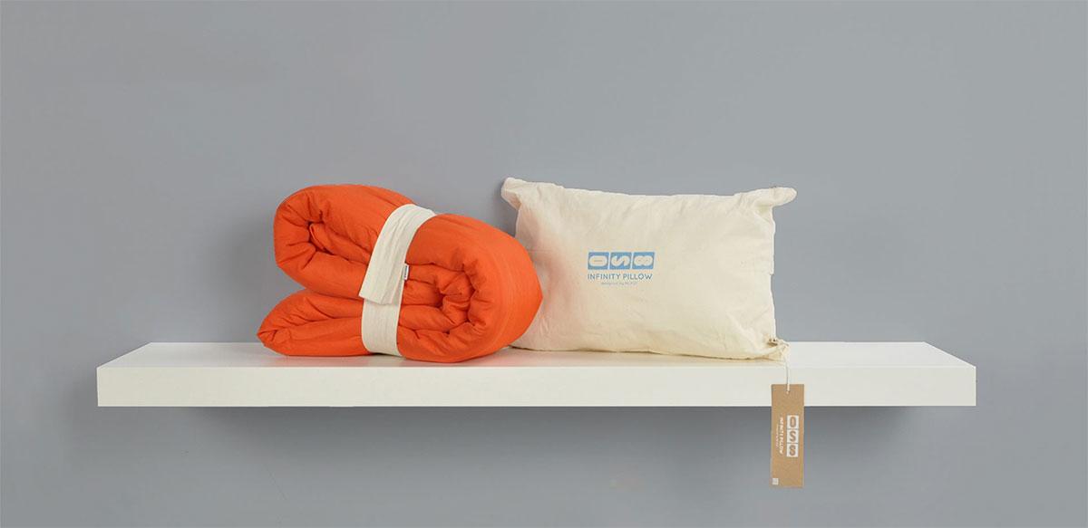 infinity-pillow-huzi7