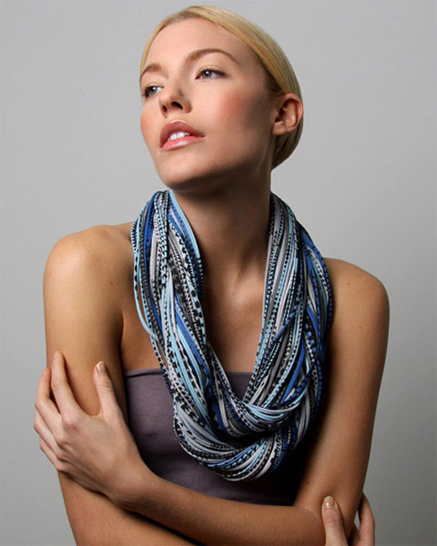 infinity-scarf-necklaces-2