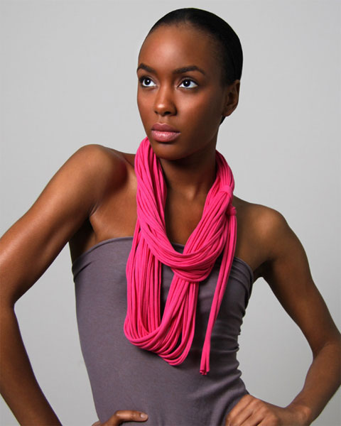 infinity-scarf-necklaces-4