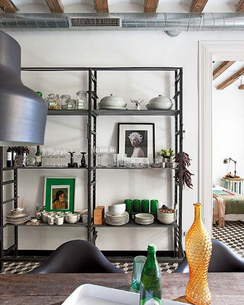 nội thất-thiết kế-barcelona-3