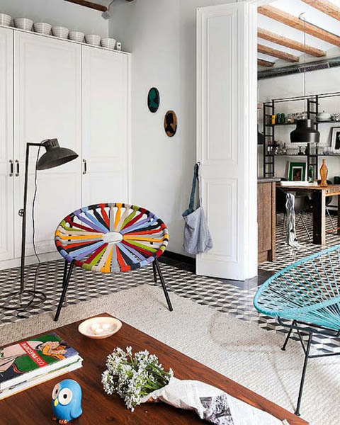 nội thất-thiết kế-barcelona-4