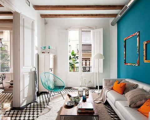 nội thất-thiết kế-barcelona-5