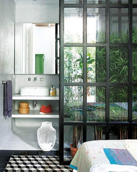 thiết kế nội thất-barcelona-7