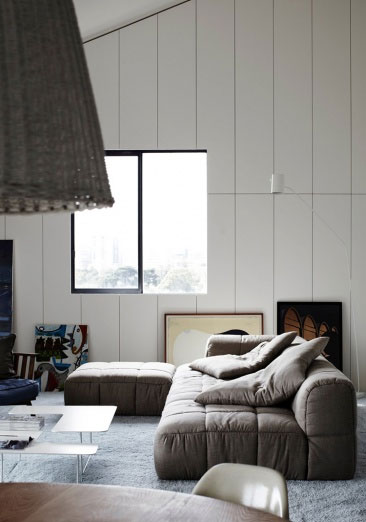 interior-design-beaconsfield-2