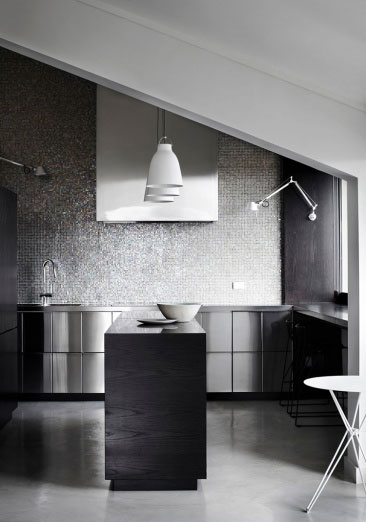 interior-design-beaconsfield-3