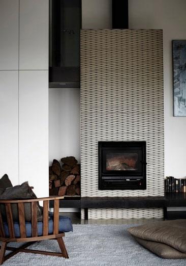 interior-design-beaconsfield-4