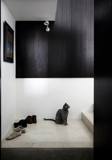 interior-design-beaconsfield-6