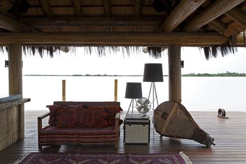 interior-design-brazil-albus-5