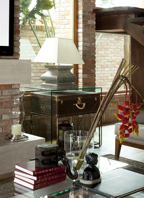 interior-design-brazil-albus1