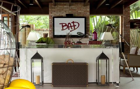 interior-design-brazil-albus2