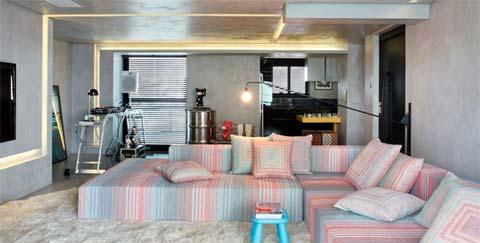 interior-design-fj-house-6
