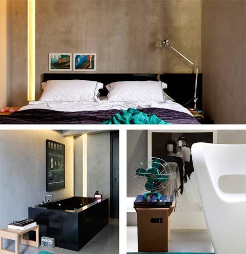 interior-design-fj-house-8