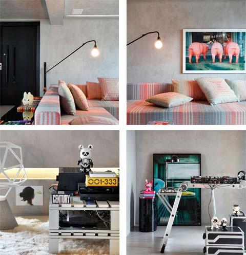 interior-design-fj-house