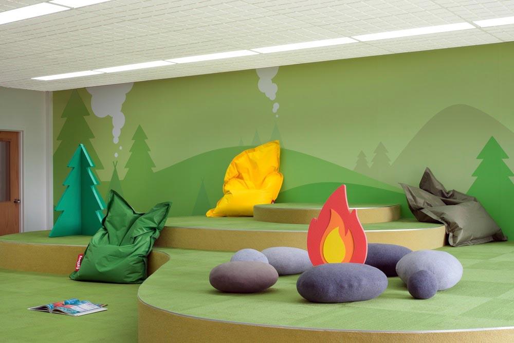 interiordesignkidsschooltd6jpg