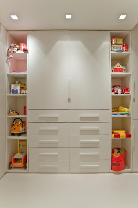 interior-design-london-ama10
