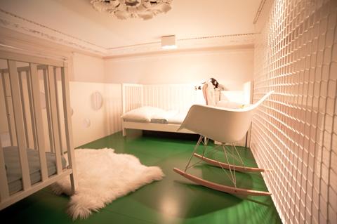 interior-design-london-ama11