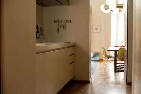 interior-design-london-ama12