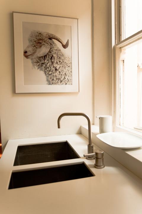 interior-design-london-ama13