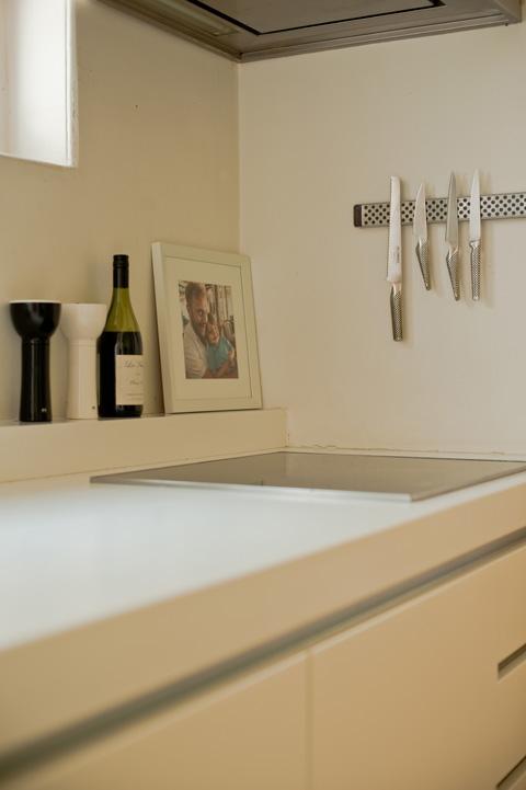 interior-design-london-ama14