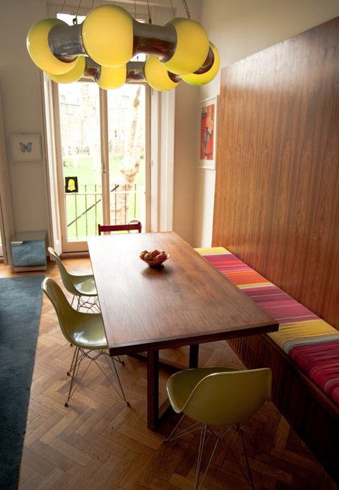 interior-design-london-ama2