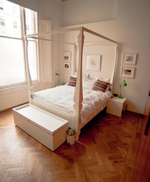 interior-design-london-ama3
