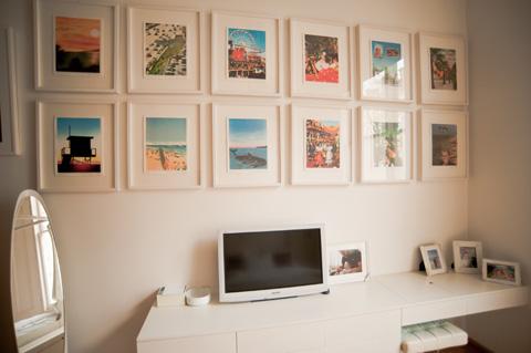 interior-design-london-ama4