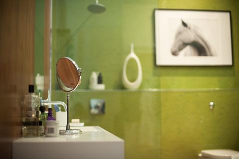 interior-design-london-ama6