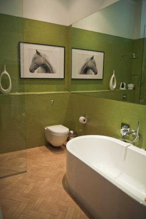 interior-design-london-ama7