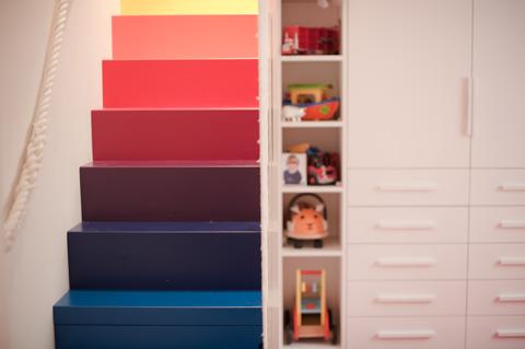 interior-design-london-ama8