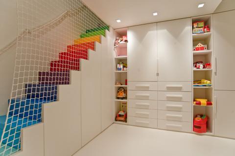 interior-design-london-ama9