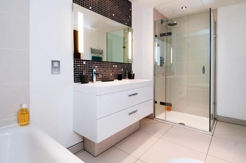 interior-design-london-lli3