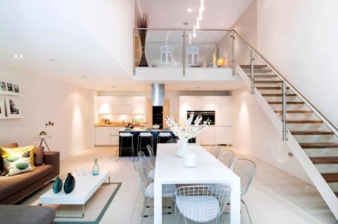 interior-design-london-lli4